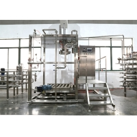 Buy cheap Tomato Concentrated Juice Aseptic Bag Filler for Jam Production Line product