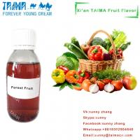Buy cheap Taima More than 500 kinds of fruit aroma high concentrate Forest fruit flavor for E-juice product