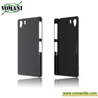 Buy cheap Hard PC cover for Sony Xperia i1 SO-01F, back cover case skin accessory from wholesalers