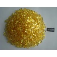 Buy cheap Co-solvent Polyamide resins(DY-P101) from wholesalers
