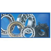 Buy cheap Low Price SKF Bearing from wholesalers