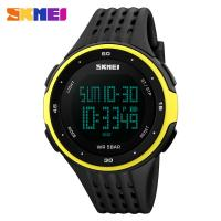 Buy cheap Advance watch japan movement skmei new arrival waterproof digital count down watches 1219 from wholesalers