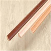Buy cheap Solid Bamboo Moulding from wholesalers