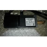 Buy cheap N606HCKFS13 HC-KFS13 AC Servo Motor from wholesalers