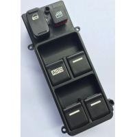 Buy cheap Car Body Spare Parts Master Control Power Window Switch For Honda Accord 2003 35750-SDA-A14 product