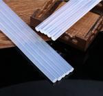 Buy cheap Edge Banding Glue Stick Resin Hot Melt Glue Sticks Contact Sealant EVA Wholesale Resins Hot Melt Adhesive for Edge Bandi from wholesalers