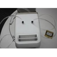 Buy cheap removal Darl Circles and Puffy Eyes ≤ 370 W Portable Oxygen Facial Machine FMO-I for sale from wholesalers