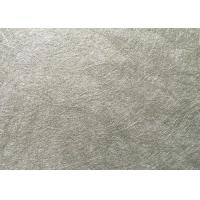 Buy cheap Formaldehyde - Free Waterproof Fiberboard , Decorative Water Resistant Board For Showers product