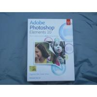 Buy cheap Automated Adobe Graphic Software PhotoShop Elements 10 for mac / windows OS from wholesalers