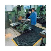 Buy cheap large rubber door floor mat for all purpose use from wholesalers