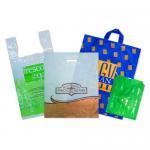 Buy cheap plastic cellophane bags designer plastic bags from wholesalers