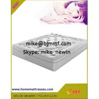Buy cheap Import Wholesale Price Cheap Mattresses Outlet | Meimeifu Mattress from wholesalers