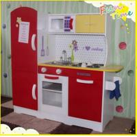 Play kitchen sets for kids images play kitchen sets for kids for Cheap childrens kitchen sets