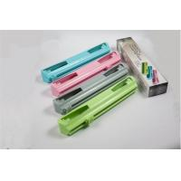 Buy cheap FBAB5033 for wholesales own design Aluminum Foil&Cling Film Cutter from wholesalers
