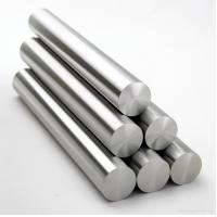 Buy cheap Round Steel from wholesalers