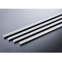 Buy cheap 6005 Metal Aluminum Solid Round Bar Aluminum Alloy Rod Diameter 52mm from wholesalers