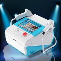 Buy cheap Skin Tightening Fractional Radiofrequency Micro Needle Mini from wholesalers