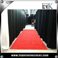 Buy cheap Buy direct from china manufacturer trade show exhibition booth Photo booth kiosk pipe and drape from wholesalers