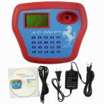 Buy cheap Super AD900 Auto Transponder Key Programmer Super AD900 Pro Auto Key Programmer from wholesalers