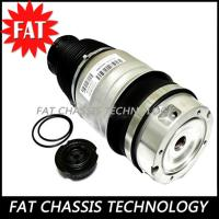Buy cheap 7L6616503B Air Suspension Shock Absorber For Audi Porsche Cayenne Touareg Q7 Air Spring Bag from wholesalers