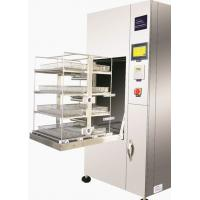 Buy cheap High Durable Endoscope Automatic Autoclave Machine With Imported PLC from wholesalers