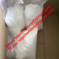 Buy cheap Phama Grade Bulking Cycle Steroids Boldenone Acetate Raw Hormone Powder from wholesalers