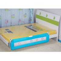 Buy cheap Lovely Mobility Hide Away Flat Bed Rails Home Fold With One Hand from wholesalers