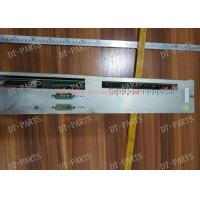 Buy cheap Gray White Cutter VT5000 Part Motor Servo Drive Board 740434B AA 043/120 3999 96/12 434A90GPM from wholesalers