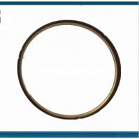 Buy cheap Copper / Hardened Electronic And Electrical Components Polishing Finishing from wholesalers