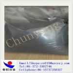 Buy cheap Ferro Silicon Calcium Alloy 200mesh CaSi Fine Powder from wholesalers