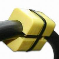 Buy cheap Magnetic Fuel Saver with 10 to 25% Saving for Car and Truck, Helps Pass Emission Testing product