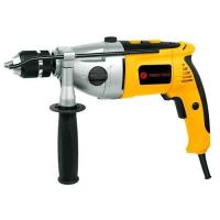 Buy cheap IMPACT DRILL        TDI-18 from wholesalers
