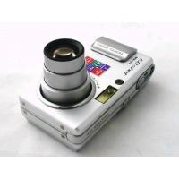 Buy cheap Digital Camera with 10.0 MP CCD Sensor and 2.5 TFT Screen from wholesalers