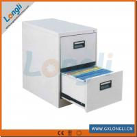 Buy cheap 2 drawer filing cabinet product