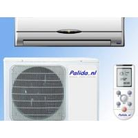 Buy cheap SW Series Air Cooled Condensing Unit from wholesalers