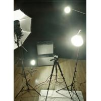 Buy cheap Shenzhen nicefoto Studio lighting, Continuous Light Digital Quartz Light from wholesalers