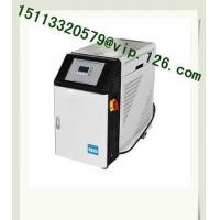 Buy cheap Plastic Injection oil Type Mould Temperature Controller/ Oil heater Retailer Wanted from wholesalers