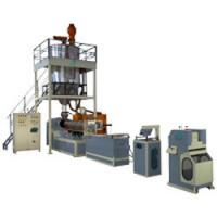 Buy cheap PET bottle recycling machinery product