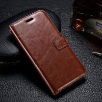 Buy cheap Moto X Play Motorola Leather Case Slim Fit Wallet Stand Flip Cover 65.2g from wholesalers
