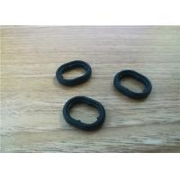 Buy cheap Heat Resistant  Small Rubber Gaskets , Irregular Neoprene Rubber Gasket from wholesalers