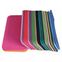Buy cheap Yoga Knee Pad,Sport Knee Pad, Non-slip Yoga Mat For Plank Pilates Exercise Yoga Accessories from wholesalers