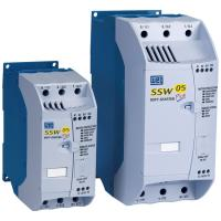 Buy cheap Panel ammeter meter product