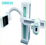 Buy cheap Medical U-Arm X-Ray Machine 630mA , Hospital X-Ray Equipment from wholesalers