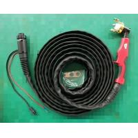 P80 gas cutting torch Welding Machine Spare Parts with cutter accessories , welding consumables