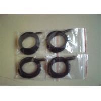 Buy cheap 5 Hanks best qualtiy Violin Bow Hair 78cm, unbleached stallion horse hair 6 gram product
