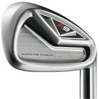 Buy cheap Discount  TaylorMade  R9 Japan Irons from wholesalers