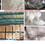 Buy cheap Pure 99.9% PMK BMK high OIL rate , PMK BMK POWDER in Stock  (Bella) from wholesalers