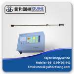 Buy cheap guihe Digital  automatic tank gauge system atgs automatic fuel tank gauge system/propane tank gauge level indicator from wholesalers