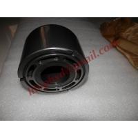 Buy cheap Rotary Pump Parts Hyd Pump Parts 5421 5423 6423 7621 24 78462 78461 product