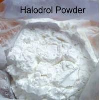 Buy cheap 99% Pure Raw halodrol prohormone Bulk Powder For Sale CAS 35937-40-7 China Manufacturer Buy Halodrol Powder Online Cheap from wholesalers